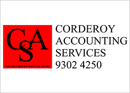 corderoy-accounting-services