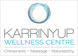 karrinyup-wellness-centre