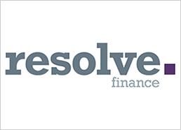 resolve-finance