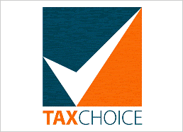 taxchoice